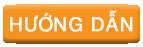 Ninja Shopee – Phần mềm quản lý bán hàng trên Shopee, Tiki, Lazada