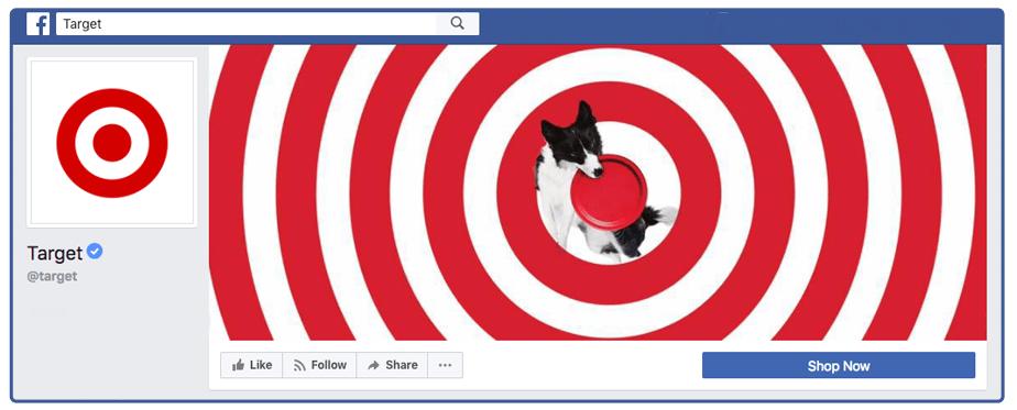 phần mềm làm ảnh bìa facebook