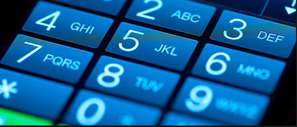 phần mềm lọc số điện thoại