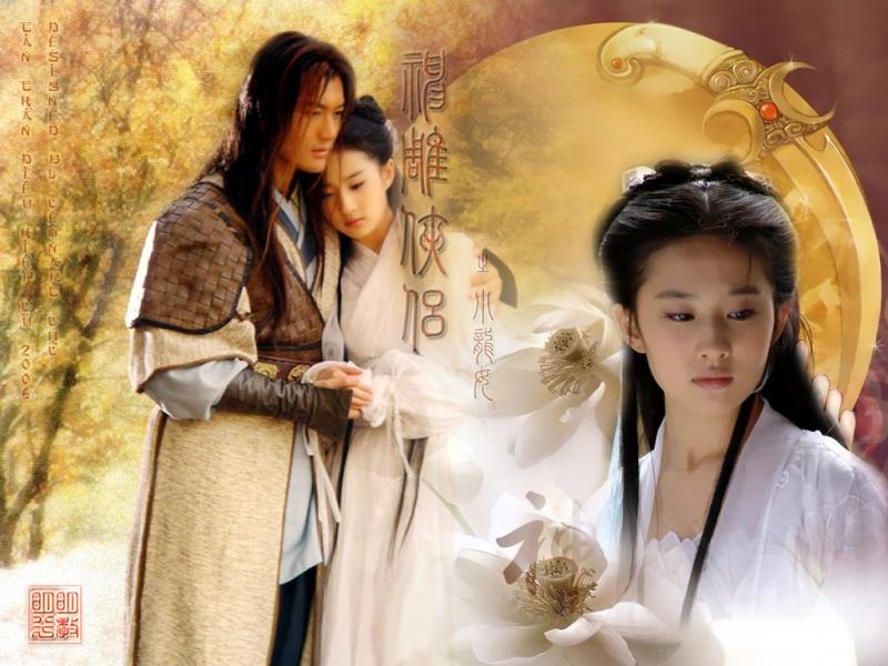 Phim Chuong Hay Nhat The Gioi 7