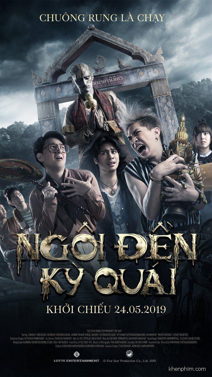 Phim Hai Thai Lan Hay 20