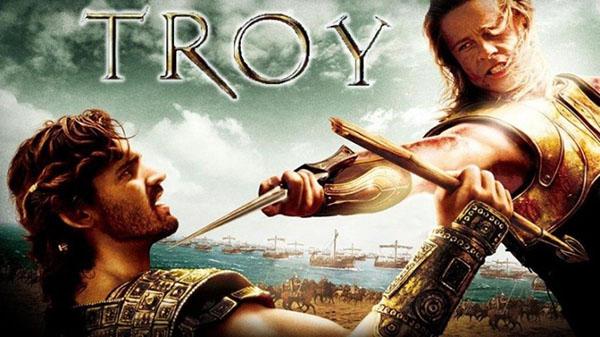 phim thần thoại hy lạp