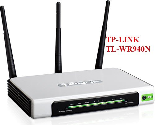 router wifi nào phát sóng mạnh nhất