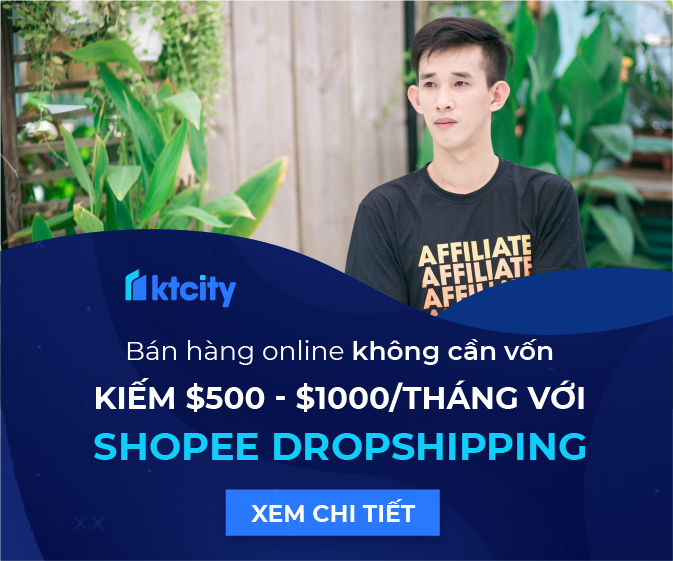 Shopee Drop