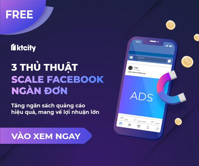 Thủ Thuat Facebook