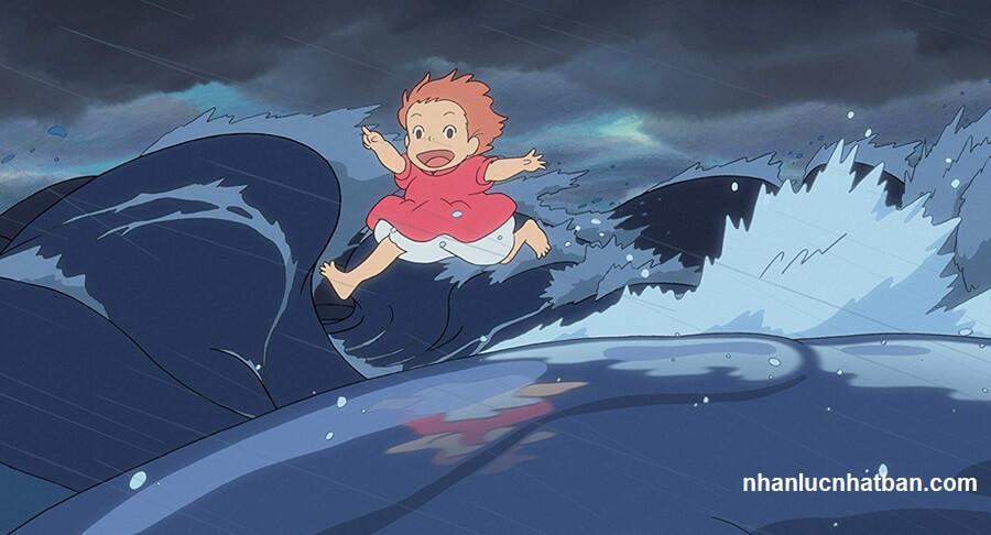 Tổng hợp 100 phim hoạt hình nhật bản tình cảm