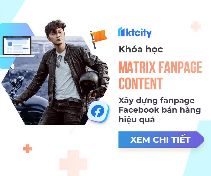 Xay Dung Page