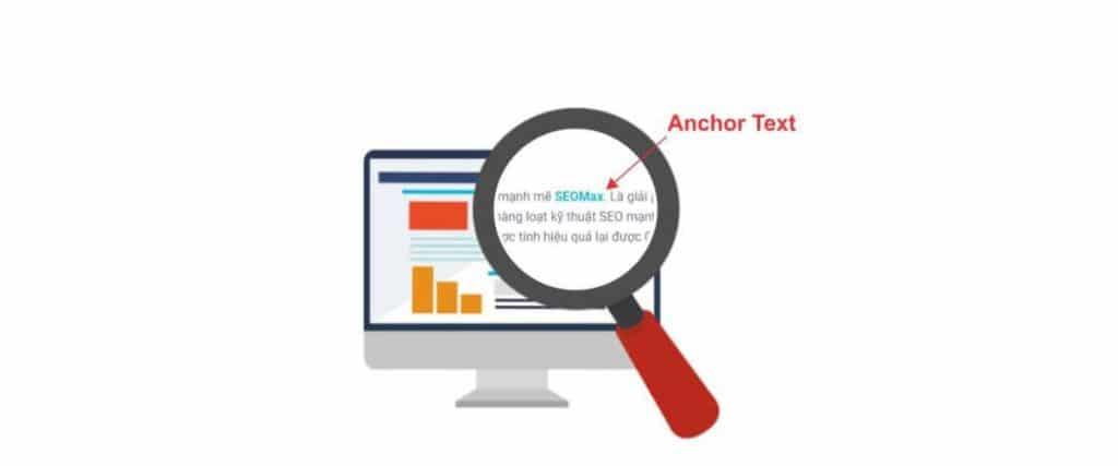 Anchor Text La Gi 1024x427