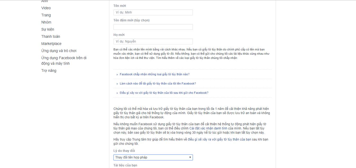 Bao Mat Facebook Bang Cmnd 1 2