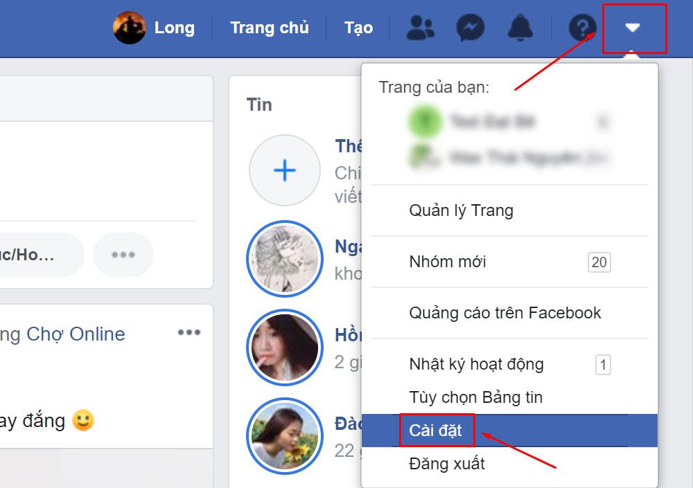 Cach Mo Theo Doi Tren Facebook 4 2