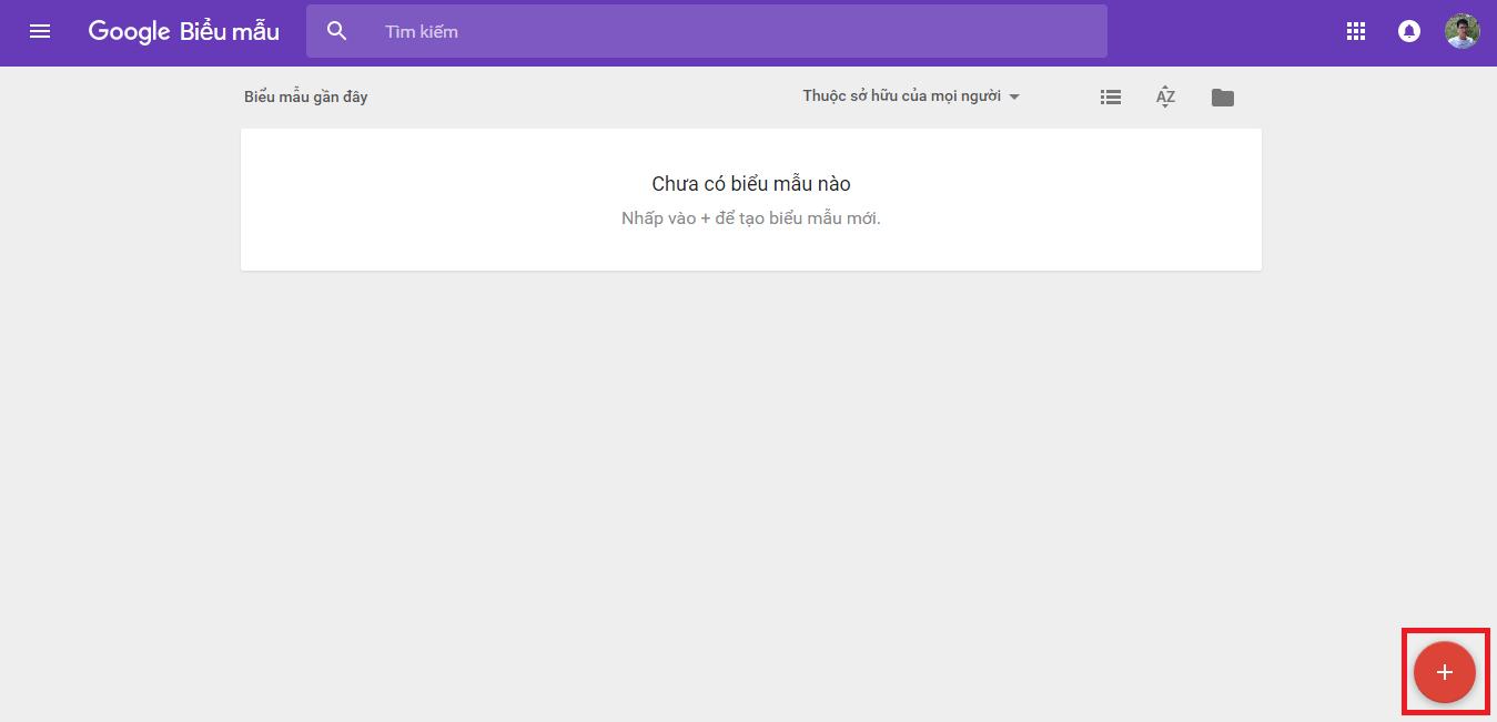 Cach Tao Form Dang Ky Tren Google Drive 16
