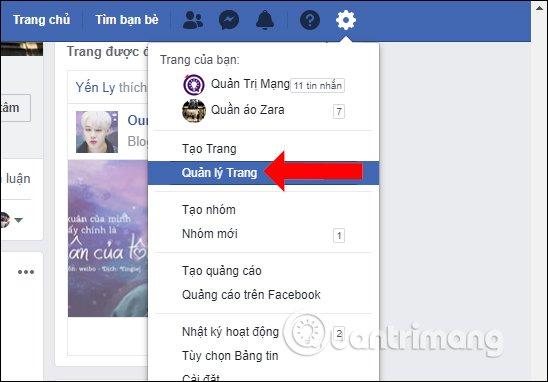 Cach Xoa Quan Tri Vien Tren Facebook 8