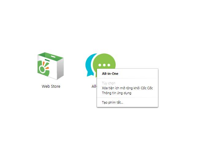 đăng nhập 1 tài khoản zalo trên 2 máy tính