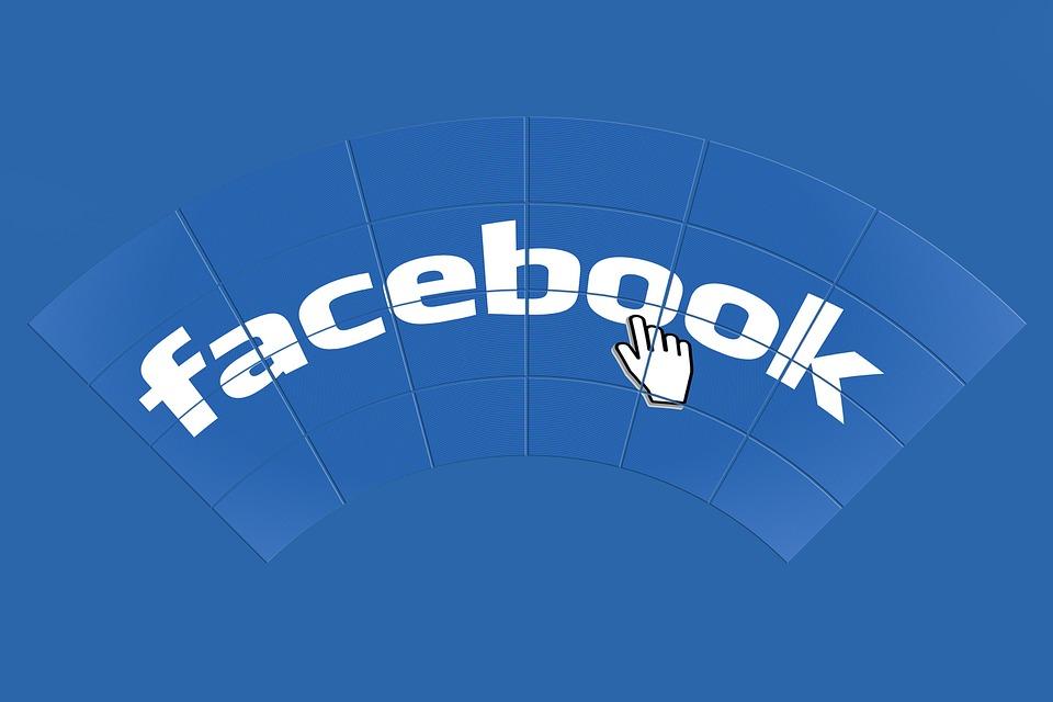 Dich Vu Comment Facebook 1