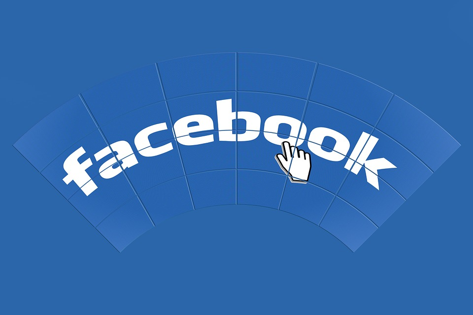 dịch vụ comment facebook