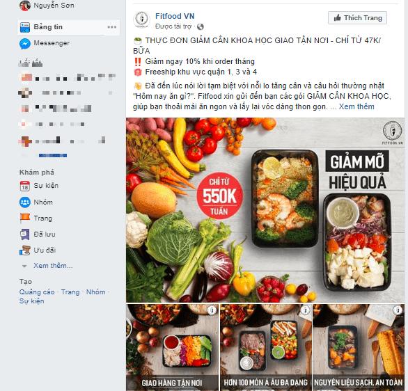 Dich Vu Marketing Facebook 2 2