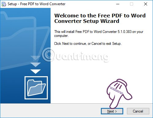 Download Convert Pdf To Word 29