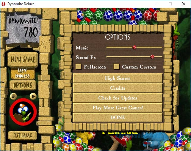 download game bắn trứng