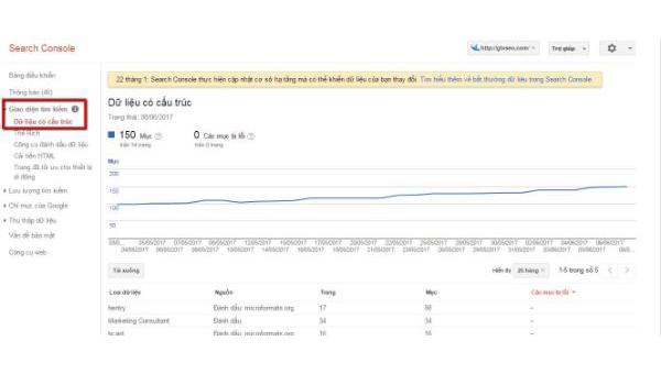 google webmaster tools là gì