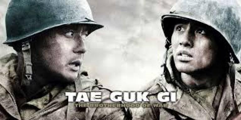 những bộ phim chiến tranh hay nhất