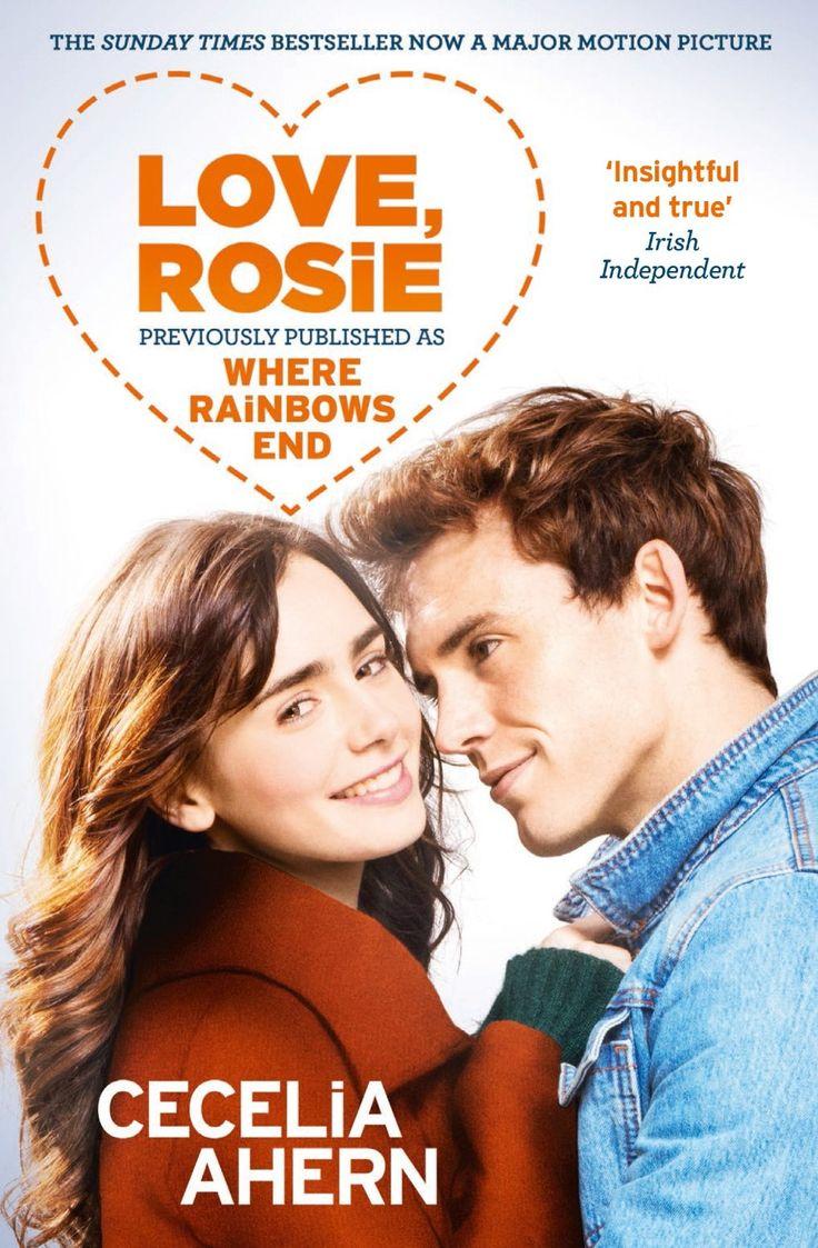 những bộ phim về tình yêu hay nhất