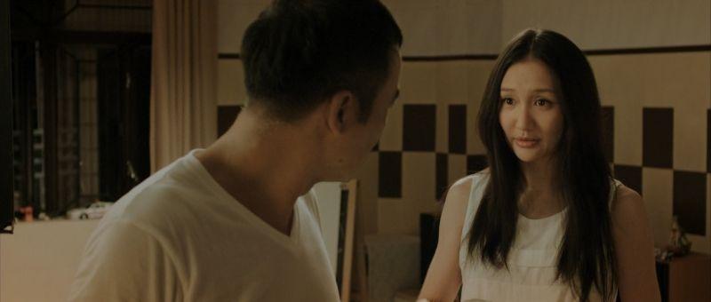 Nhung Bo Phim Xa Hoi Den Hong Kong Hay Nhat 14