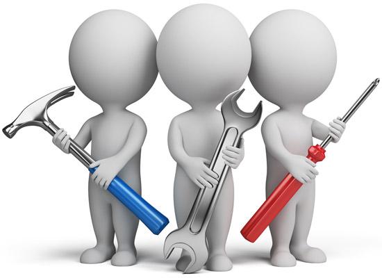 Phần mềm bán hàng điện lạnh là gì? Các tính tính năng nổi bật của một phần mềm bán hàng điện lạnh