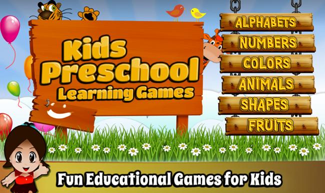 phần mềm học tiếng anh cho trẻ em trên máy tính miễn phí