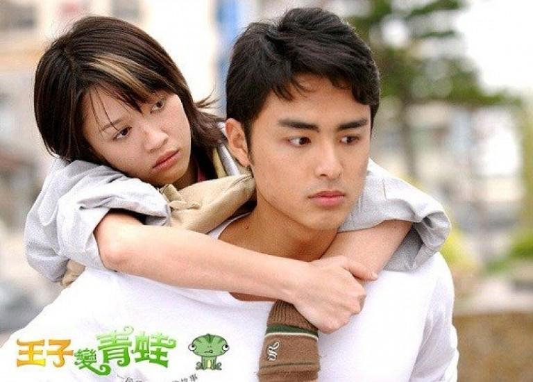 Phim Dai Loan Hay Nhat Moi Thoi Dai 10