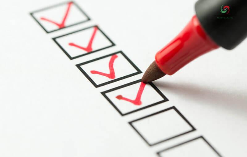 Checklist Khi Quảng Cáo Facebook Không Cắn Tiền