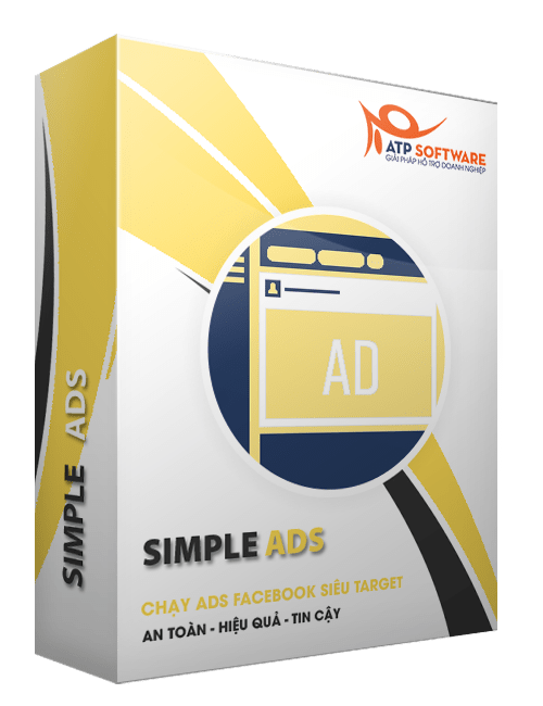 Simple Ads