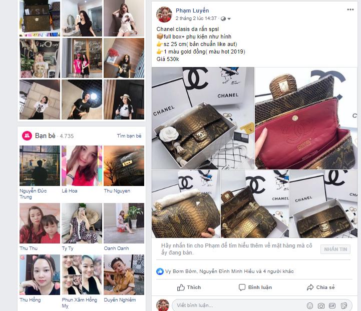 Tai Sao So Like Facebook Bi Giam 2