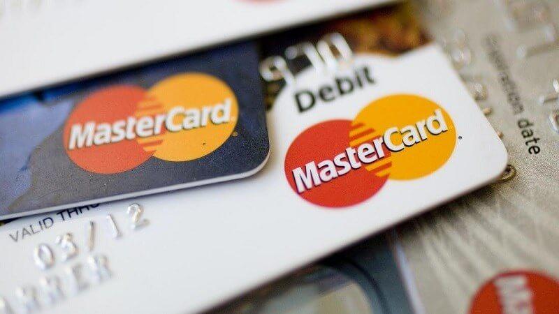 thẻ visa ảo chạy quảng cáo facebook