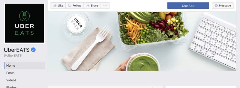 thiết kế ảnh bìa facebook bán hàng