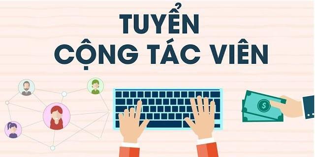 Tuyen Cong Tac Vien Ban Hang Online Facebook 3