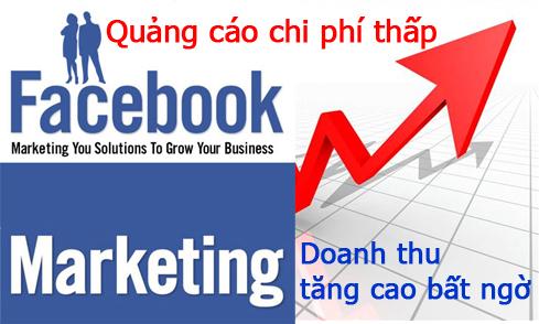 Xoa Tai Khoan Quang Cao Facebook 1