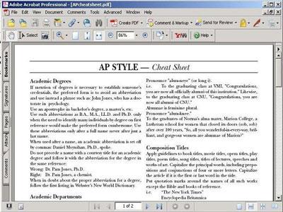 adobe acrobat pro xi 11.0.23 full key bản quyền
