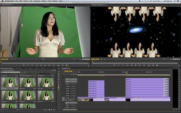 Adobe Premiere Cs6 Portable 1