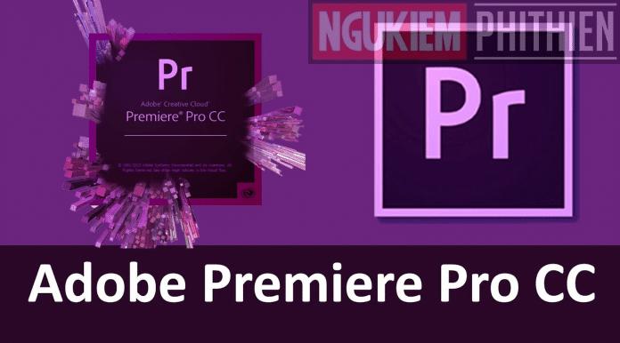 Adobe Premiere Pro Cc 2015 5