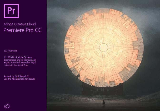 adobe premiere pro cc 2017 portable