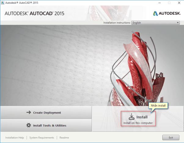 Autocad 2015 4