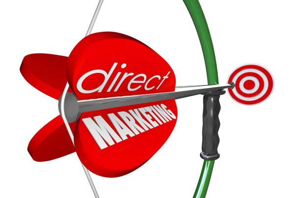 Direct Marketing Là Gì