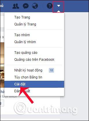 Khong Thay Nut Ket Ban Tren Facebook 7