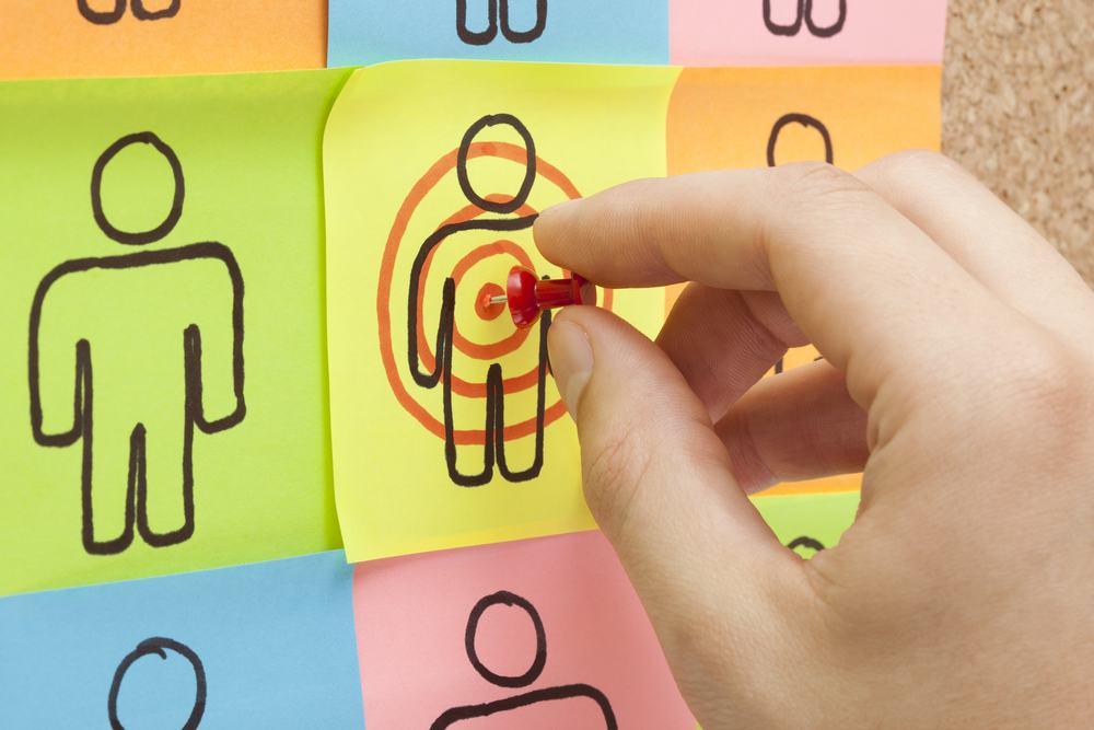 kinh doanh online cần những gì