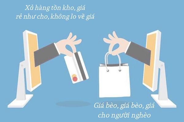 Nhung Loi Gioi Thieu Ban Hang Hay Nhat 1