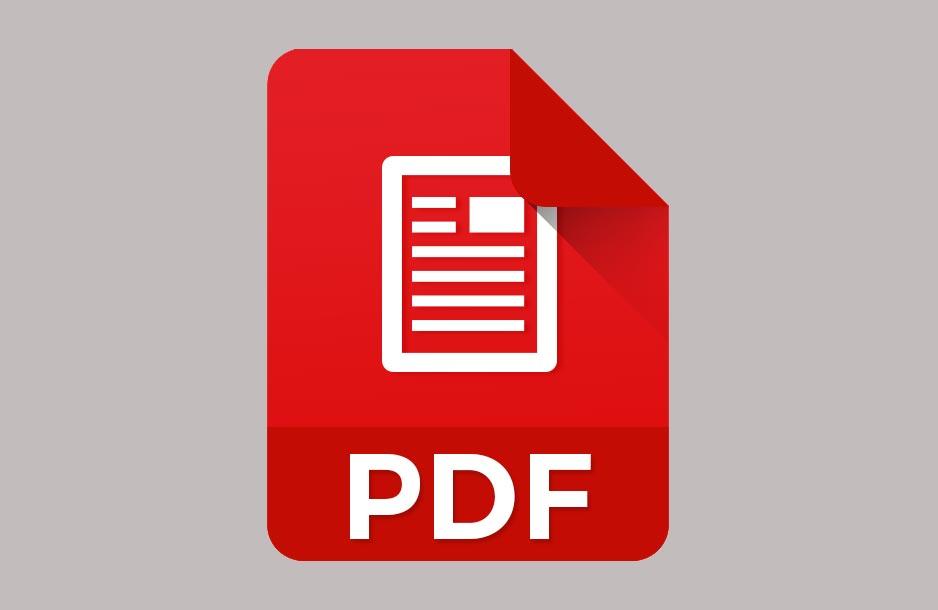 phần mềm chỉnh sửa file pdf full bản quyền