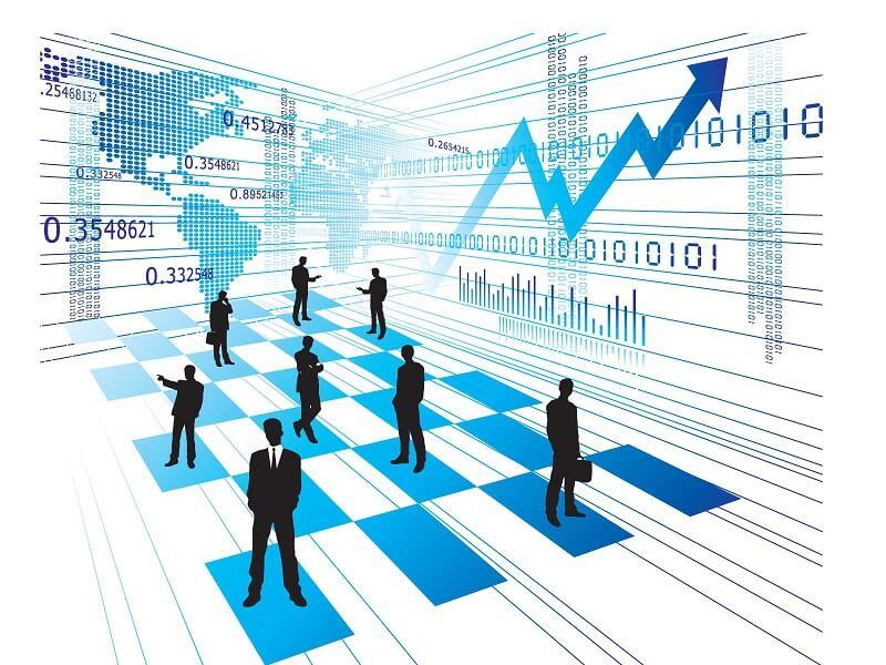 phát triển thị trường là gì