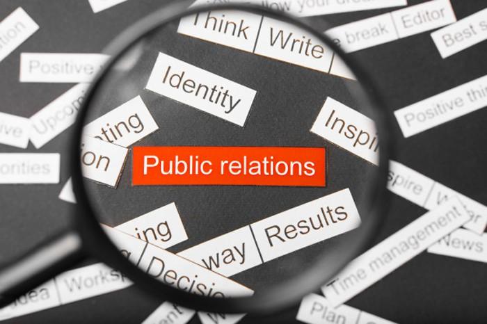 promotion marketing là gì