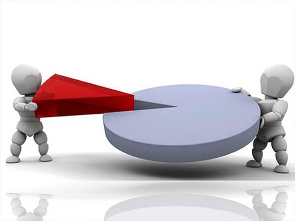 thị trường mục tiêu là gì