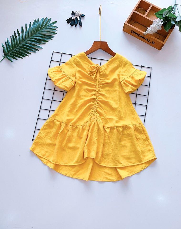 xưởng may quần áo trẻ em ở hà nội